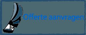 Offerte-aanvragen-Button