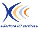 Korhorn ICT Services