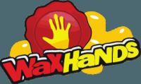 Wax Hands B.V.