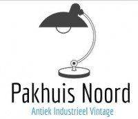 Website Pakhuis Noord